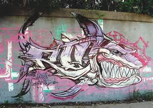 graffiti mural artists detroit graffiti bikes books a