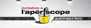 Passion Automobile Sausheim : ap riscope porsche passion automobile sport jeudi 10 avril 18h30 le p riscope ~ Medecine-chirurgie-esthetiques.com Avis de Voitures