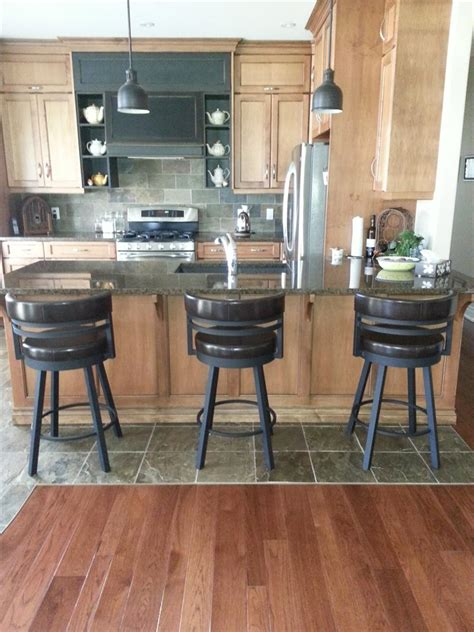 counter height stools for kitchen island how to choose the kitchen counter stools 9490