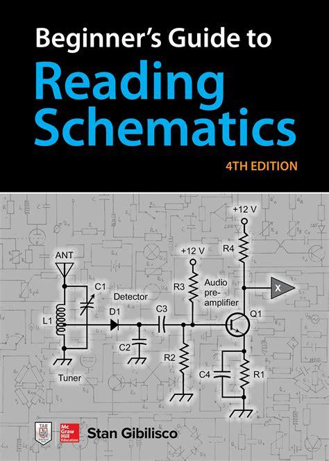 Download Beginner Guide Reading Schematics
