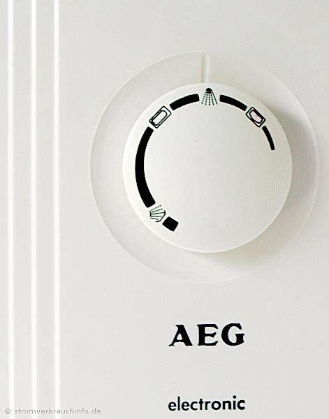 Strom Wasser Gas Kosten by Wasser Sparen Und Stromkosten Reduzieren