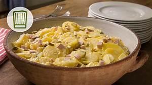 Bester Rasendünger Mit Unkrautvernichter : omas bester kartoffelsalat mit mayonnaise rezept chefkoch ~ Michelbontemps.com Haus und Dekorationen