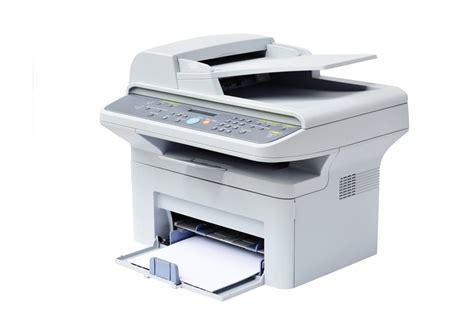 viking materiel de bureau 28 images mobilier de bureau et mat 233 riel informatique ref 13