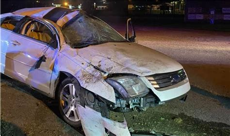 Maybe you would like to learn more about one of these? Multiple Agencies Respond to Motor Vehicle Accident on KY ...
