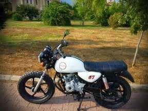 Light Sport by Risky Rider Modified Bikes Bobber Chopper Sports Bikes