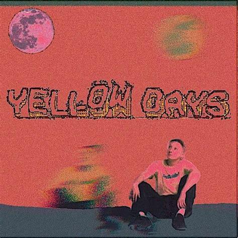 yellow days    love  lyrics genius lyrics