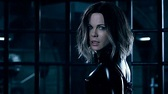 Underworld: Blood Wars (2017) Movie Trailer | Movie-List.com
