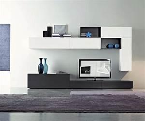 Ikea Besta Konfigurator : die besten 25 lowboard ikea ideen auf pinterest ikea besta sitzbank tv wand im raum und ~ Orissabook.com Haus und Dekorationen