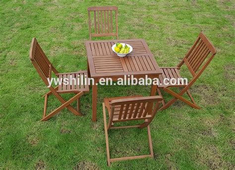 sales wooden outdoor table and chairs buy wooden