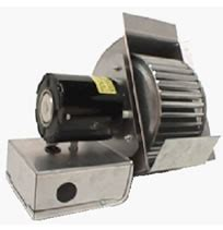 consider a fan located in a square duct duct booster experience rectangular duct hvac diy