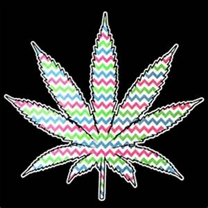 Pothead & Stoner T Shirts Shirts with Pot leaf and