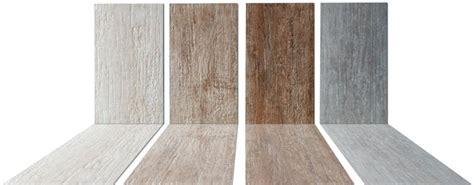 badkamer ontwerpen limburg badkamertegels houtlook beste inspiratie voor huis ontwerp