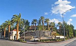 Research Roma Hills Homes for Sale-Henderson Guard Gated ...