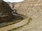 San Juan River (Colorado River tributary) - Wikipedia