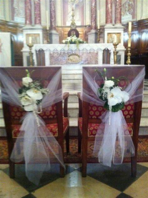 mon 233 glise quelle d 233 co d 233 coration forum mariages net