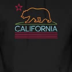 Shop Neon Hoo s & Sweatshirts online