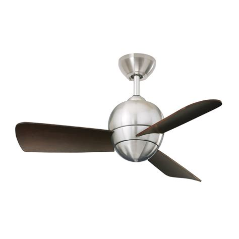 30 ceiling fan with light ceiling fans with lights spitfire 30 quot fan light