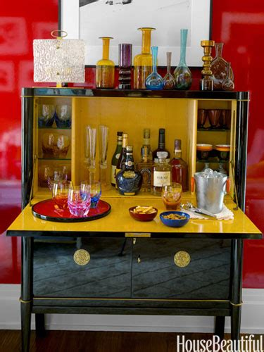 Bar Cabinet For Small Spaces by Review Small Apartment Hacks Organize Decorate Entertain