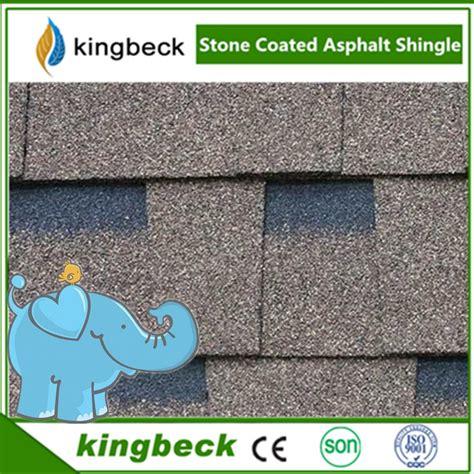 fiberglass roof tile asphalt shingles prices 5 tab asphalt