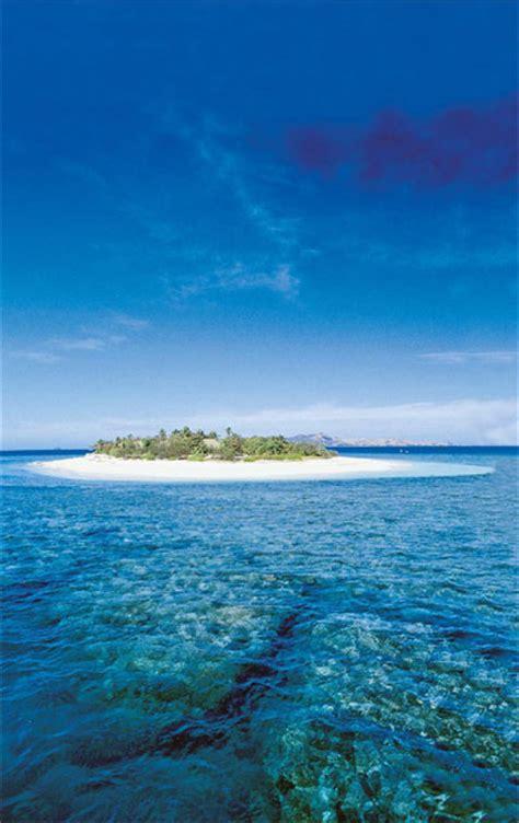 Tuvalu That Sinking Feeling by That Sinking Feeling