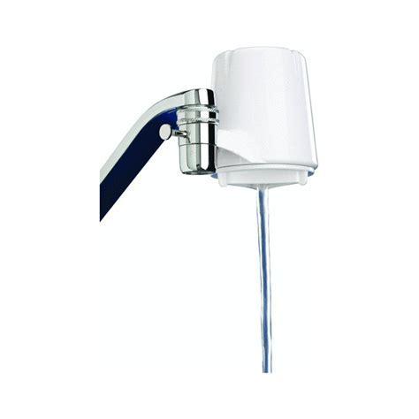 Culligan Water Filter Faucet Mount
