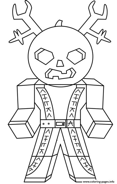 roblox studio angry player coloring pages printable