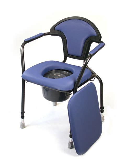 chaise accoudoir personne agee chaise pour personne agee 28 images amenagement