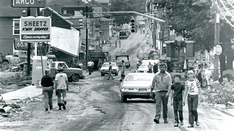learning l valley pike johnstown pa johnstown at 125 a city s in pictures the tribune