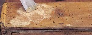 Pâte à Bois De Rebouchage : produits de r paration et rebouchage du bois syntilor ~ Dailycaller-alerts.com Idées de Décoration