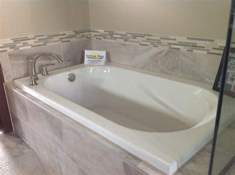 bathroom appealing tile around bathtub 28 tile