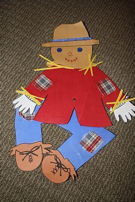 35 unique diy scarecrow ideas for to make this 739 | Scarecrow Pattern