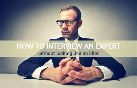 How To Interview An Expert Without Looking Like An Idiot. Spa Retreats In Maryland Cost Report Template. Printer Migration Windows 7 Travel Help Desk. University Of Florida Serial Killer. Medical Insurance Between Jobs. Interior Design Colleges Dentist Overland Park. Depressed Fracture Treatment. Colorado Springs Dermatology Clinic. Microsoft Quality Assurance Apex It Staffing