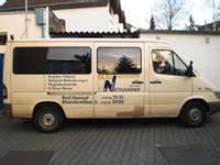 Mietwagen Köln Bonn : taxi niethammer krankenbef rderung rollstuhlbef rderung busse mietwagen k ln bonn ~ Markanthonyermac.com Haus und Dekorationen