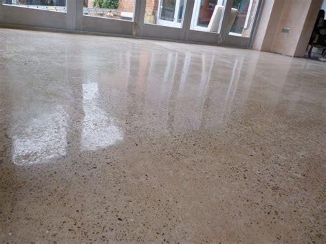 floor design flooring designs cement houses flooring picture ideas