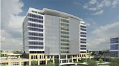 KANSAS CITY| Development & Projects - Page 22 ...