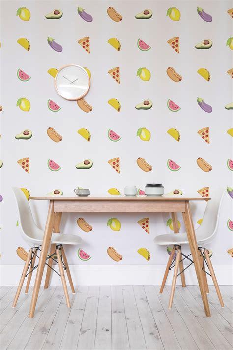 calling  food lovers  wallpapers