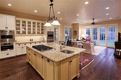 Kitchen Island For Sale Houston Tx by Houston Large Family 5br Home For Sale Great