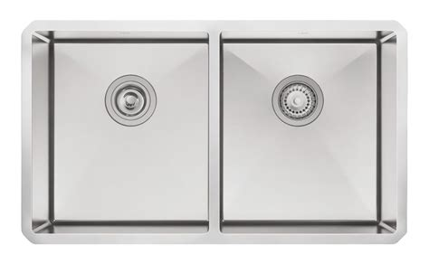 top 10 kitchen sinks top 10 best bowl stainless steel kitchen sinks in 6279