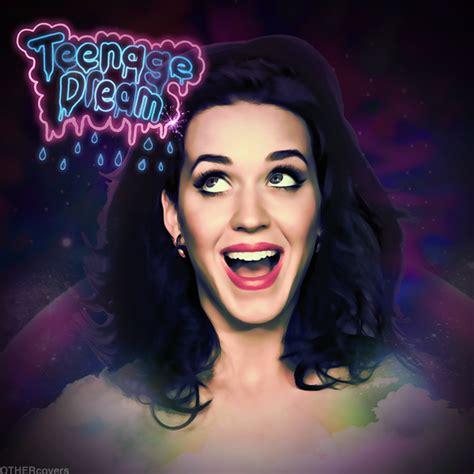 """Katy Perry """"teenage Dream"""" Lyrics  Online Music Lyrics"""