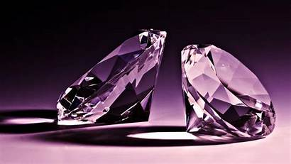 Diamond Wallpapers