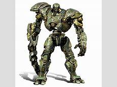 Iron Man 2 Game Giant Bomb