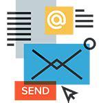 homepage precision social media