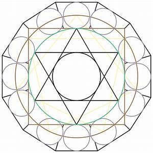 File New Jerusalem  Michell  Sacred Geometry Svg