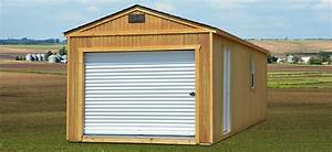 the perfect motorcycle shed backyard outfitters inc With backyard outfitters inc