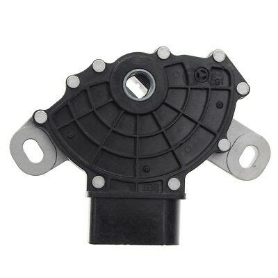 Oem Neutral Safety Multifunction Switch For Gti Rabitt