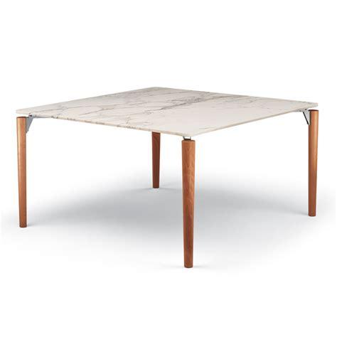 solid wood table legs tavolo 95 achille castiglioni de suite ny