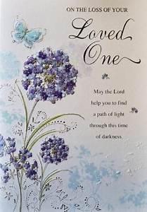 Card For Condolences Free Sympathy Card Messages Sympathy Card Messages