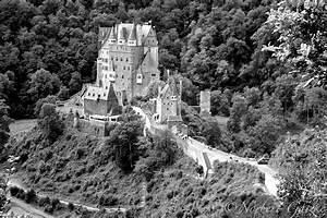 Schwarz Weiß Bilder : schwarz weiss mein foto blog ~ Bigdaddyawards.com Haus und Dekorationen