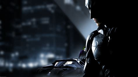 batman wallpapers hd  nology