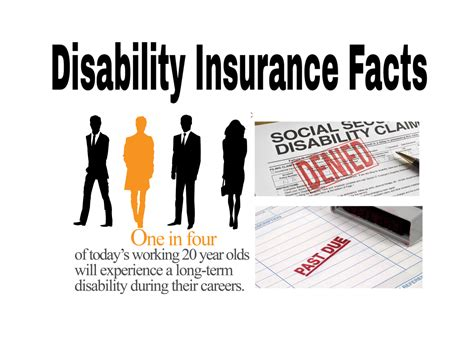 How Is Disability Insurance Jerry-rigged?